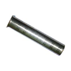 """Рожок газовый """"Polidoro"""" 245 мм"""