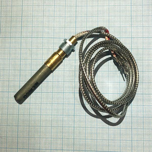 Термогенератор Honeywell Q313A1022