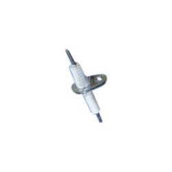 Электрод поджига (керам. часть 14+21 мм)