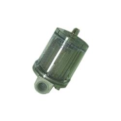 Фильтр дизельный жидкотопливный модель 70312/006p