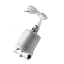 Фильтр дизельный жидкотопливный с подогревом модель 7037201