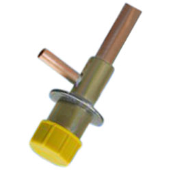 Клапан автоматический расширительный Honeywell AEL-222211
