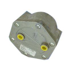 Фильтр газовый Honeywell HUF025B160