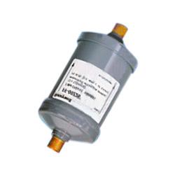Фильтр-осушитель Honeywell ff-00231
