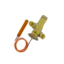 Клапан расширительный Honeywell TBESX-e0651