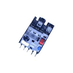 Клапан термостатический расширительный Honeywell TLESX-21005