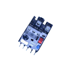 Клапан термостатический расширительный Honeywell TLESX-21014