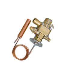 Клапан расширительный Honeywell TMX-e0337