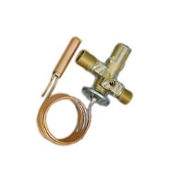 Клапан расширительный Honeywell TOEX-e0693