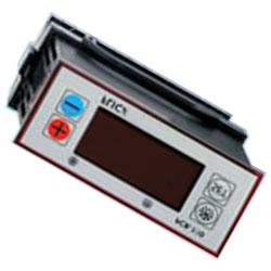 Термостат электронный PCR-110