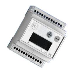 Термостат электронный PCR-100