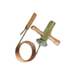 Клапан термостатический Honeywell TLE-e0153