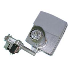 Горелка газовая Elco VG 1.55, 35-55 квт