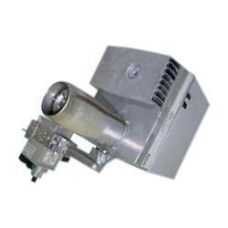 Горелка газовая Elco VG 2.210 d, 80-210 квт