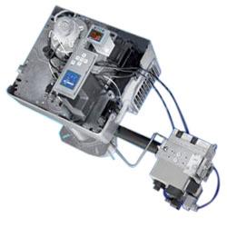 Горелка газовая Elco VG 3.290 d, 95-290 квт