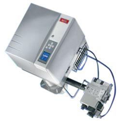 Горелка газовая Elco VG 4.460 d, 150-460 квт