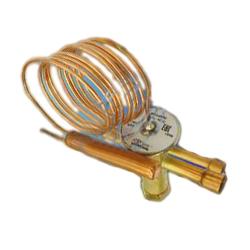 Клапан термостатический Honeywell TLEX-00405
