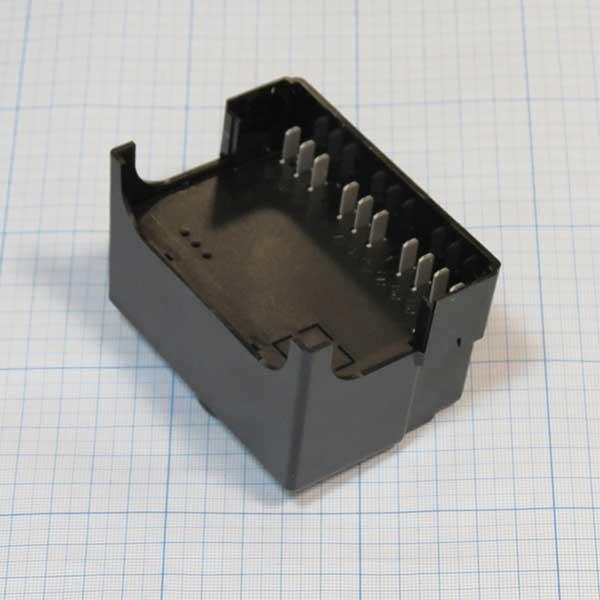 Автомат горения Siemens LME11.330C2