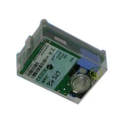 Блок управления Satronic Honeywell SH 213 Mod. C1