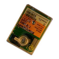Блок управления Satronic Honeywell DMG 971 Mod 03