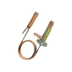 Клапан термостатический Honeywell TLK-e0444