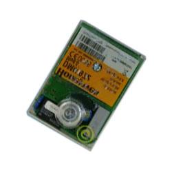 Блок управления Satronic Honeywell DKG 972 Mod 21