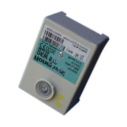 Блок управления Satronic Honeywell DKW 972 Mod 05