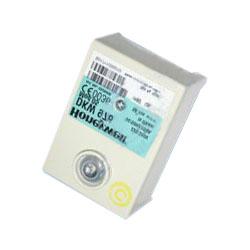 Блок управления Satronic Honeywell DKW 976 Mod 05