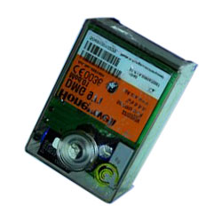 Блок управления Satronic Honeywell TF 836.3