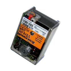 Блок управления Satronic Honeywell TFI 812.2 Mod 05