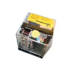 Блок управления Satronic Honeywell TMG 740-2 mod 32-32