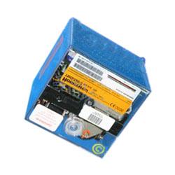 Блок управления Satronic Honeywell TMG 740-3 Mod 43-35 (110 v)