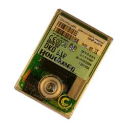 Блок управления Satronic Honeywell DKO 976 Mod 05