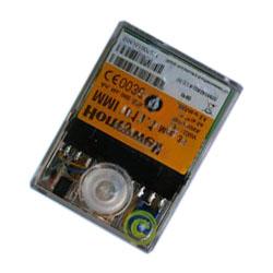 Блок управления Satronic Honeywell MMI 811.1 Mod 35