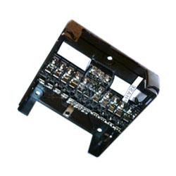 Клеммник для блока управления Satronic Honeywell TMG