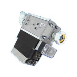 Клапан Kromschroder CG15R03-D2W5WZZ