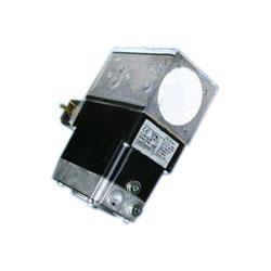 Клапан Kromschroder CG15R03D2W5WZG15/-Z