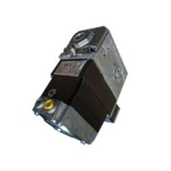 Клапан Kromschroder CG15R03-VW5WZZ