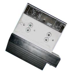 Клапан Kromschroder CG2R01-DT2W