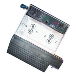 Клапан Kromschroder CG2R01-VT2W