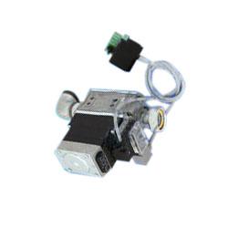 Клапан Kromschroder CG20R03D2W5WZZ KE20 RG20