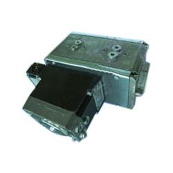 Клапан Kromschroder CG30R03-D2W5CWZZ Giersch