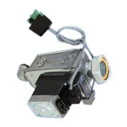 Клапан Kromschroder CG30R03-VW5CWZZ.