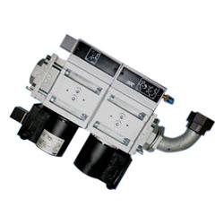 Клапан Kromschroder CG3.40R01-VT2W2F1