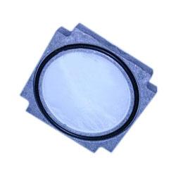 Фильтр для газового клапана Kromschroder CG1
