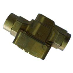 База паечная Honeywell TMXLS-00001 для клапана TMX
