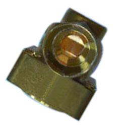 База паечная Honeywell TMXLS-00002 для клапана TMX