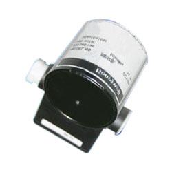 Катушка для клапана Honeywell BB052302