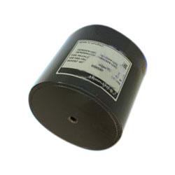 Катушка для клапана Honeywell BB052304
