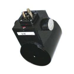 Катушка для клапана Honeywell BB052326 din